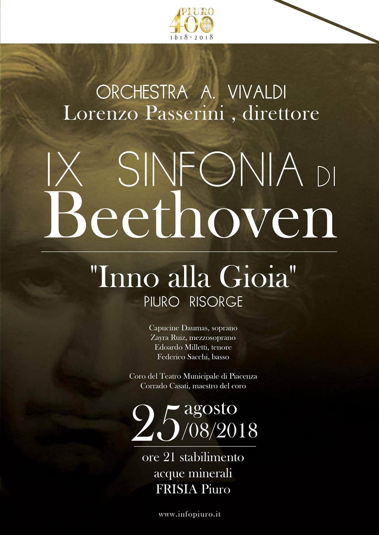 IXBeethoven-Orchestra-Vivaldi
